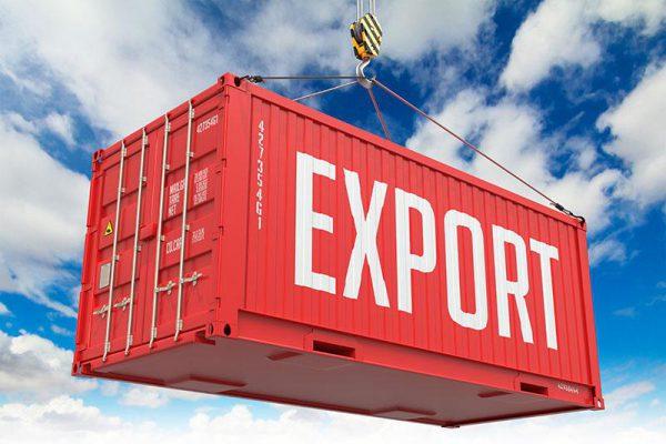 Responsable export