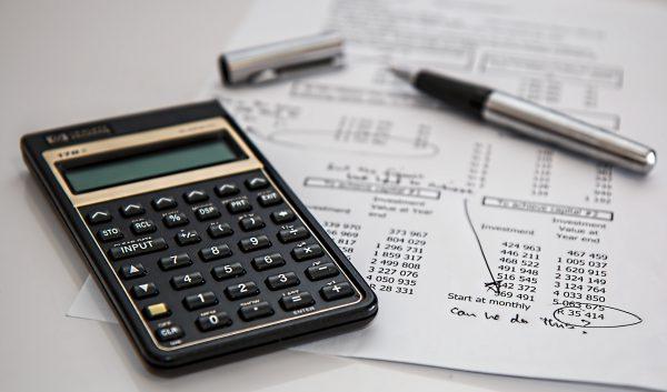 Conseiller financier – Gestionnaire de patrimoine